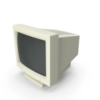 Apple Performa Plus Display PNG & PSD Images