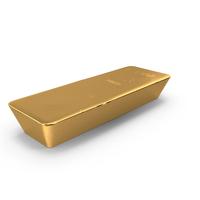 Gold Bar PNG & PSD Images