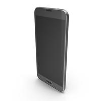 Smartphone Object
