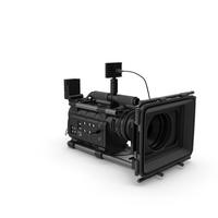 HD Digital Video Camera PNG & PSD Images