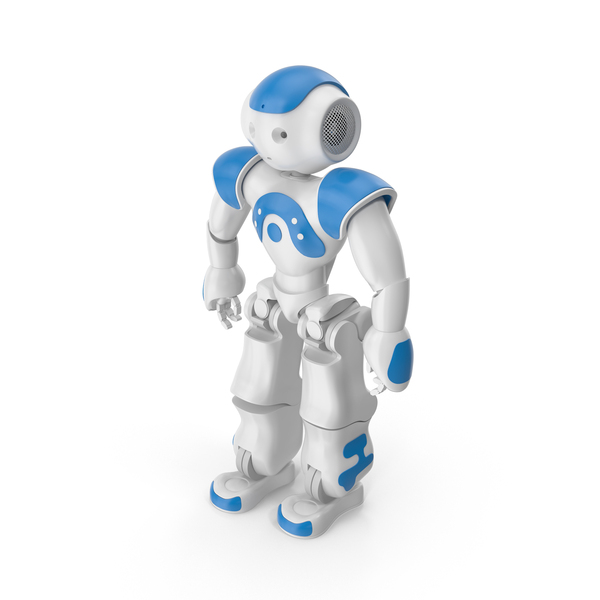Toy Robot PNG & PSD Images