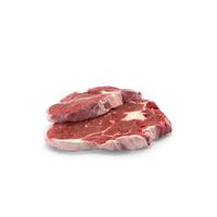 Steak PNG & PSD Images