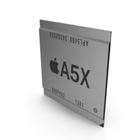 AX Series A5X PNG & PSD Images
