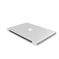 MacBook Pro 13 Inch PNG & PSD Images