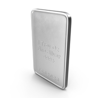 Silver Ounce PNG & PSD Images