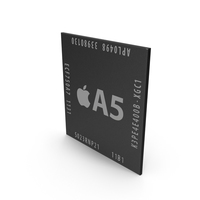 AX Series A5 PNG & PSD Images