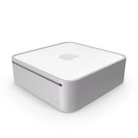 Mac Mini PNG & PSD Images