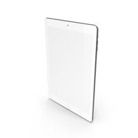 iPad Air PNG & PSD Images