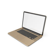 MacBook Pro 15 Inch PNG & PSD Images