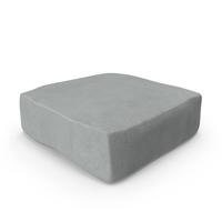 Kneaded Eraser PNG & PSD Images