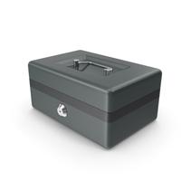Cash Box PNG & PSD Images
