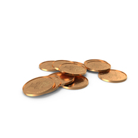 2 Pence Pile PNG & PSD Images