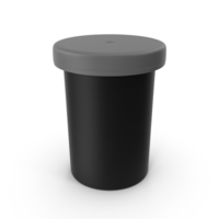 Film Canister PNG & PSD Images