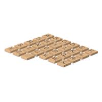 Scrabble Pieces PNG & PSD Images