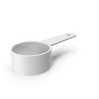Measuring Cup 1/4th Cup PNG & PSD Images