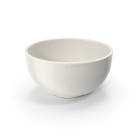 Pottery Bowl PNG & PSD Images