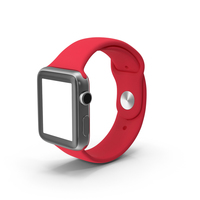 Apple Watch PNG & PSD Images