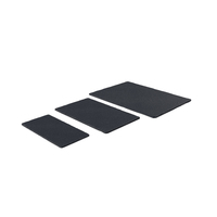 Slate Serving Plate PNG & PSD Images