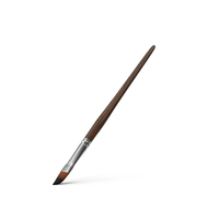 Paint Brush PNG & PSD Images
