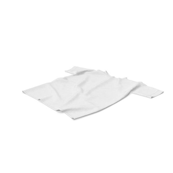 Flat T-Shirt PNG & PSD Images