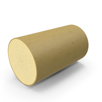 Synthetic Cork PNG & PSD Images