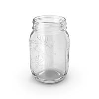 Mason Jar PNG & PSD Images