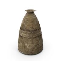 Fantasy Vase PNG & PSD Images
