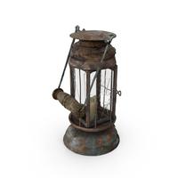 Fantasy Lantern PNG & PSD Images