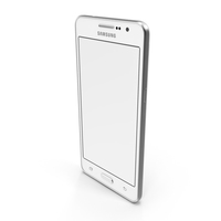 Samsung Galaxy Grand Prime PNG & PSD Images