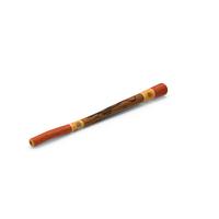 Didgeridoo PNG & PSD Images