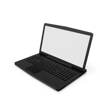 AORUS X7 Dual-GPU Gaming Laptop Object