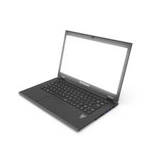 Lenovo LaVie Z HZ550 PNG & PSD Images