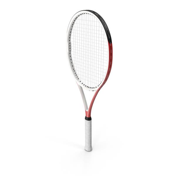 Tennis Racket PNG & PSD Images