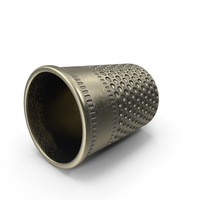 Thimble PNG & PSD Images