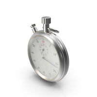 Stopwatch PNG & PSD Images