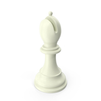 Chess Pieces PNG & PSD Images