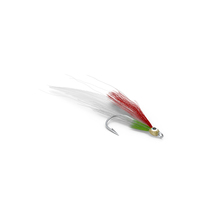 Fishing Lure PNG & PSD Images