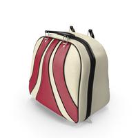 Bowling Bag PNG & PSD Images