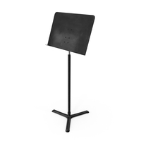 Music Stand PNG & PSD Images