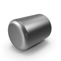 Smooth Cylinder PNG & PSD Images