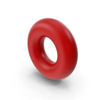 Basic Ring Shape PNG & PSD Images