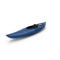 Generic Kayak PNG & PSD Images