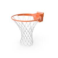 Basketball Rim Generic PNG & PSD Images