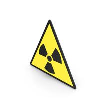 Radioactive Symbol PNG & PSD Images
