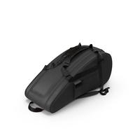 Tennis Racket Bag PNG & PSD Images