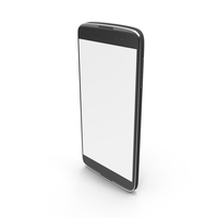 Alcatel OneTouch Idol PNG & PSD Images