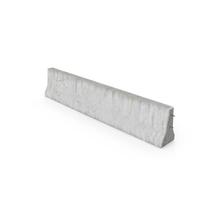 Concrete Barrier PNG & PSD Images
