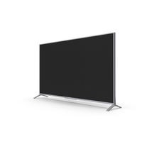 Sony 64.5 Inch 4K Ultra HD TV PNG & PSD Images