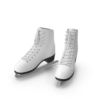 Ice Skates PNG & PSD Images
