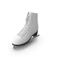 Ice Skate PNG & PSD Images